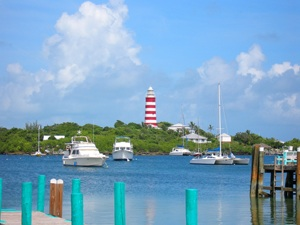 Abaco Real Estate
